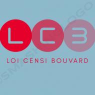 Loicensibouvard.com